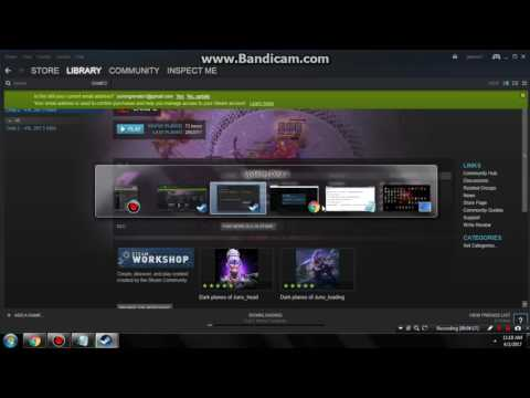 How To Download or Reinstall Dota 2 Steam (2017 Update)