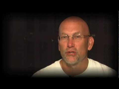 Ben Davis Team Intro Video
