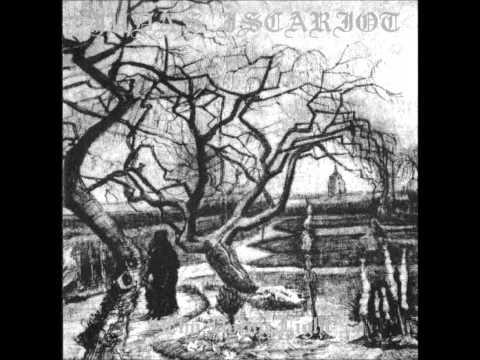 Judas Iscariot - Thy Dying Light (Full Album)