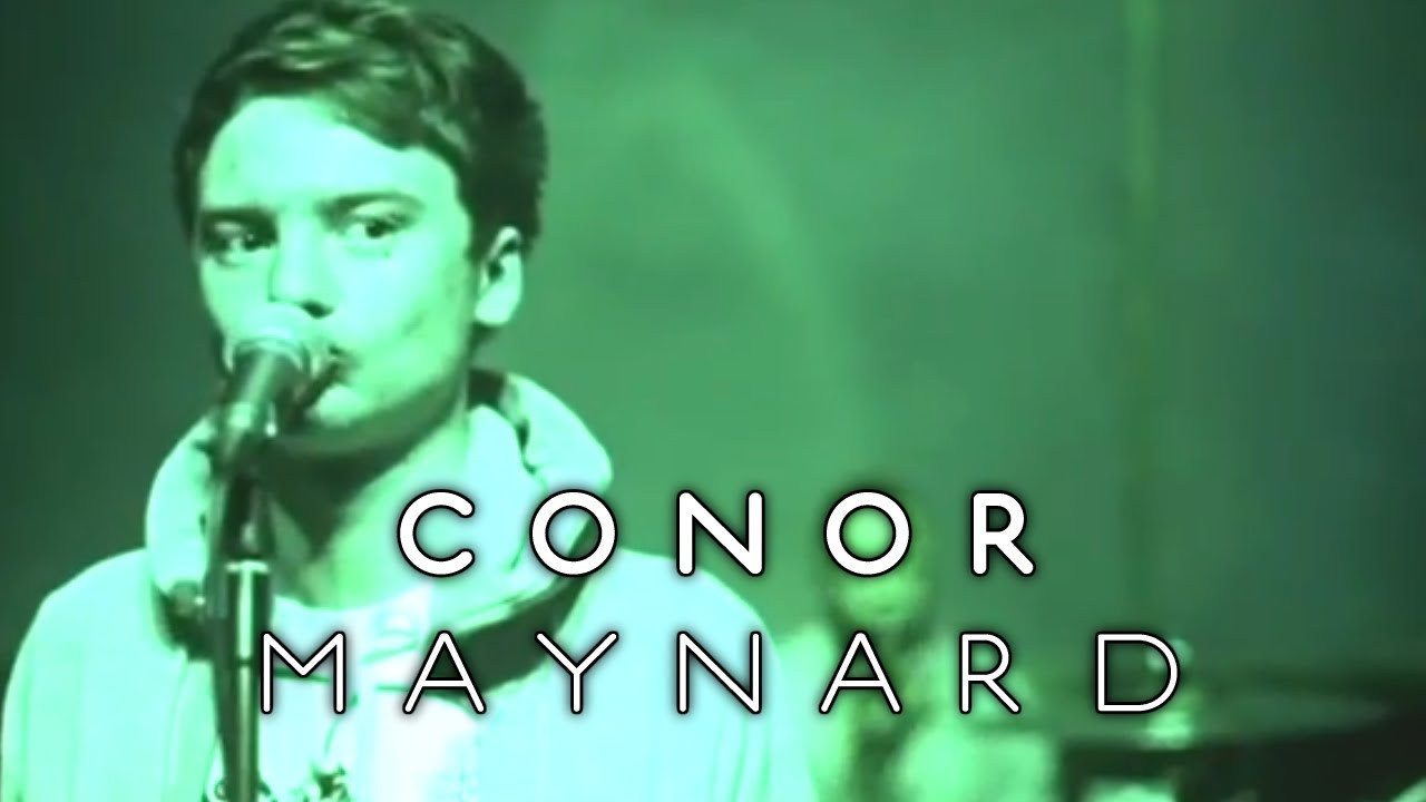 Conor Maynard — The Conorcles: Episode 4