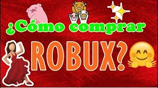MY FIRST TIME BUYING ROBUX STEP BY STEP