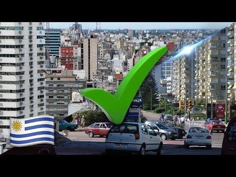 Las 10 ventajas de emigrar a Uruguay