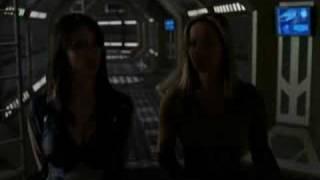 Avatars of the Andromeda 2