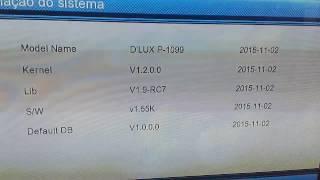 atualização premium box sd duo p 950 07 09 16 sks on 58w