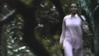 John Malkovich - 1995 The Convent Trailer