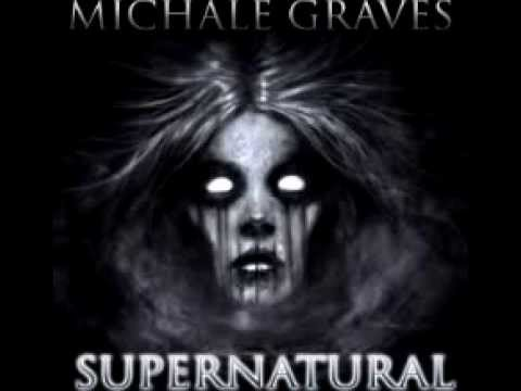 Клип Michale Graves - Dawn of the Dead