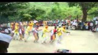 Dangi folk dance_NEW.3gp