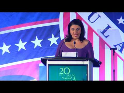 2017 LULAC Legislative Awards Gala: Sponsors