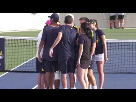 2017 USTA Tennis on Campus National Championship