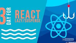React Advance | Hooks | Context APIs