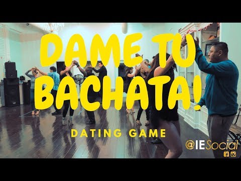 Traditional Bachata Do's And Don't And