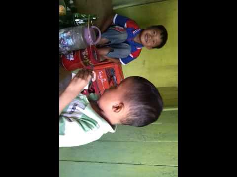 REPER Anak jatirogo thumbnail