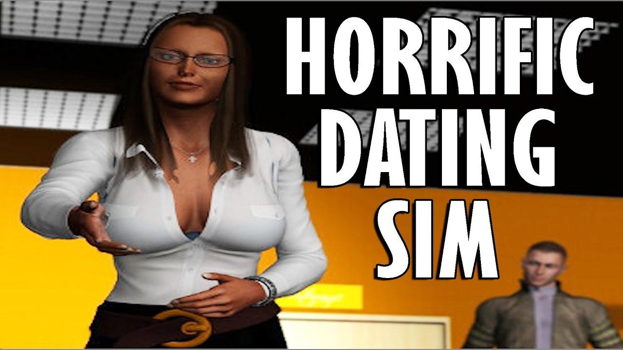 Demographics online dating