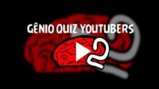 MINECREFT PE : QUIZ DOS YOUTUBERS 2?