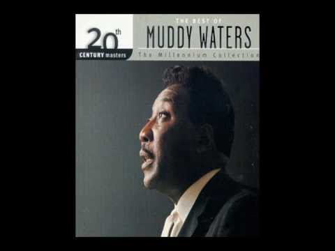 Muddy Waters - Mean Mistreater (studio version) mp3