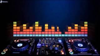 Project 46 Bynon Eyes Original mix
