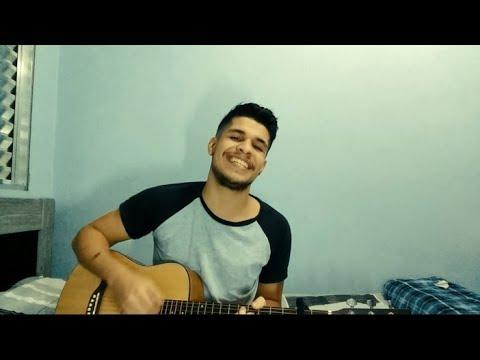 Uma Coisa (Morada) / Aqui com você (SALVAON) - Wendel Moraes