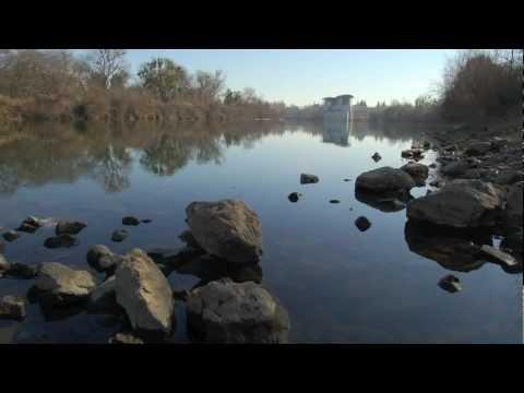 5 Fun, Free & Fascinating Sights in Sacramento