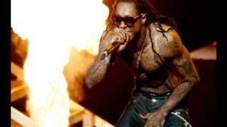 Lil Wayne - Mr. Postman (Bass Boost)