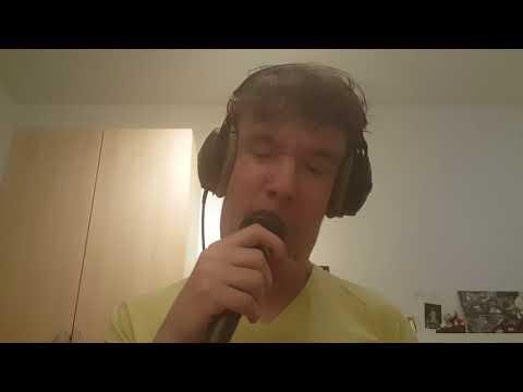 Scandinavia Tenker du på mig iblandt cover Kristian Ruud med koring