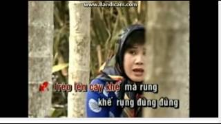 Karaoke Vợ Chồng Làm Biếng- moi nam feat