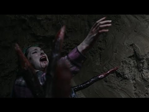 Download Wrong Turn (2021) - Death Scenes [HD]