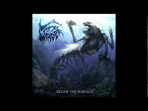 Warder - For Those Whom I Hate