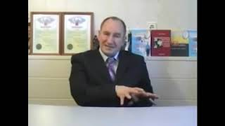 4. Практическая терапия по блокам по выходу из созависимости. Вопросы под видео.
