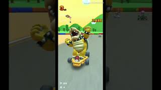 Mario Kart Tour Gameplay - Fresh Released! Android