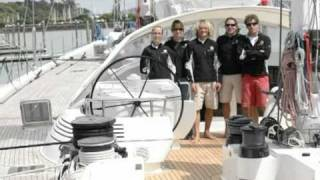 Superyacht - MTI Qualifications
