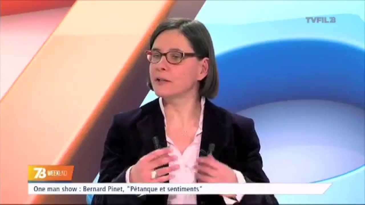le-78-weekend-emission-du-vendredi-30-janvier-2015