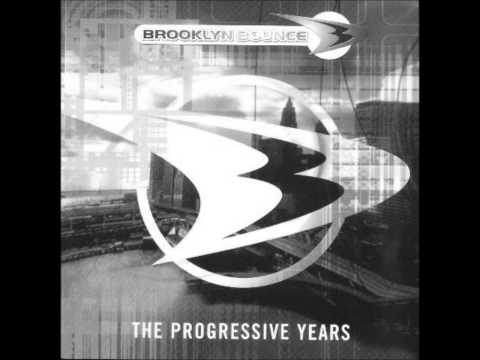 Brooklyn Bounce - Be Cool