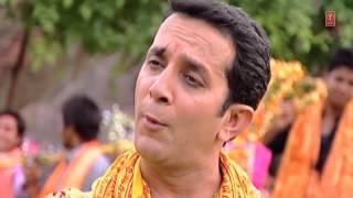 Dilli Wali Kanwar Song By Sandeep, Soniya I Bhole Ki Booti (Kanwariye Maare Thumke)