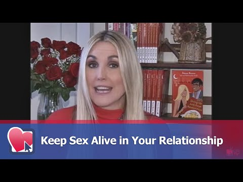 Second Date Update PODCAST: He Said Whaat?!? from YouTube · Duration:  15 minutes 18 seconds