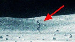 NASA BU VİDEOYU GÖRMENİZİ İSTEMİYOR !!!