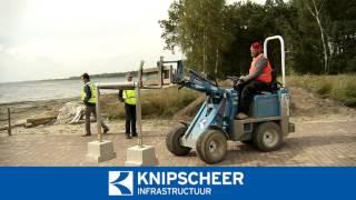 Knipscheer Commercial Nieuw 2015 (november)