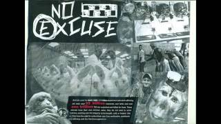 No Excuse - Big Brother