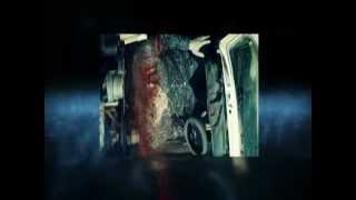 Final Destination 5 End Credits All of the deaths 1-5