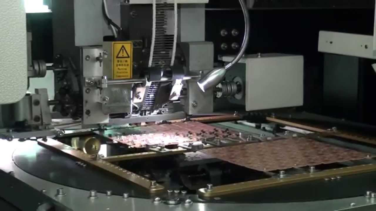 The Amazing Pcb Board Fabrication Process For Smartphone Chargers Printed Wiring Manufacturers