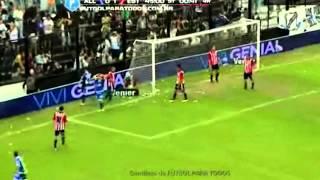 Geronimo Rulli 2014 - Argentina's Future II El Futuro de Argentina