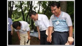 수도공고 72동문회 졸업40년 영상(1024).mp4