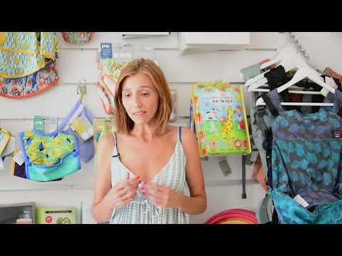 La tienda La Caléndula, nominada a los premios Andalucía + Social  de la Junta