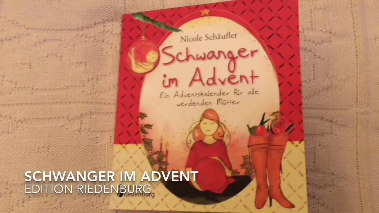 Bücher Für Werdende Mütter
