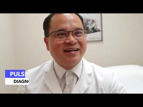 DR. BRUCE HSIAO & BCH ACUPUNCTURE'S SERVICES