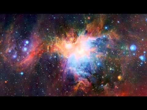 NASA HD Space Wallpapers 1080p Volume 1 FREE Download