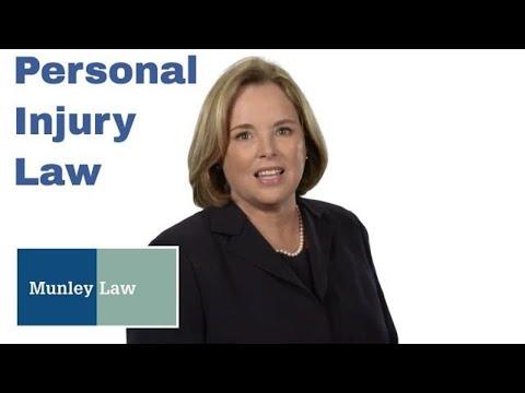 Philadelphia Personal Injury Lawyers - (215) 515-7747 - Munley Law