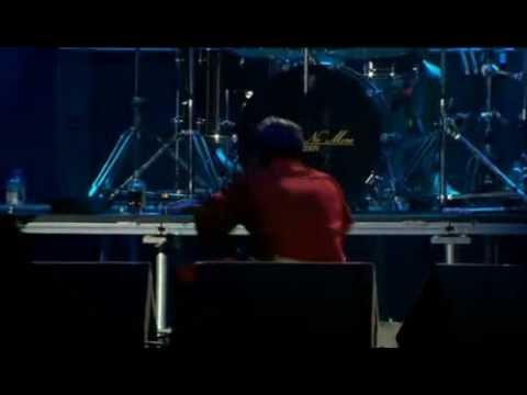 Faith No More - Last Cup Of Sorrow @ Download Festival 12.06.09