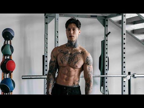 No Weights? No Problem! Workout