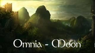 Omnia - Moon