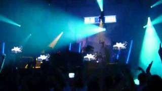 Planet of Angels 2009 - Above Beyond pres Oceanlab - Lonely Girl [HQ]
